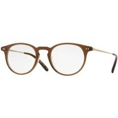Oliver Peoples 5362U 1625 - Oculos de Grau
