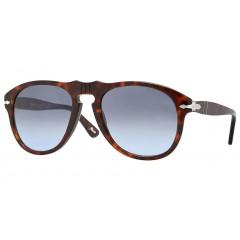 Persol 0649 2486 - Oculos de Sol