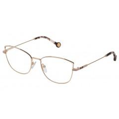 Carolina Herrera 133 300Y - Oculos de Grau
