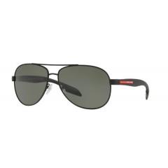 Prada Sport 56MS DG05X1 - Óculos de Sol