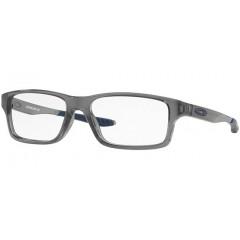 Oakley 8002 02 - Oculos de Grau
