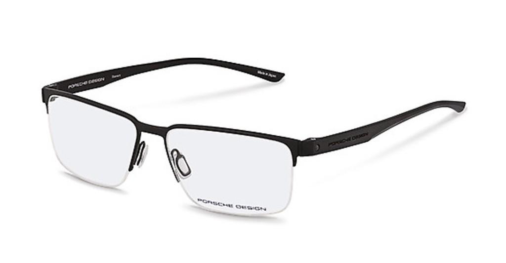 Porsche 8352 A - Oculos de Grau