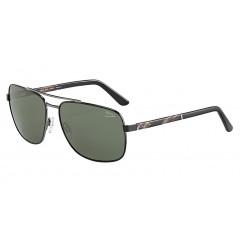 Jaguar 37356 6100 - Oculos de Sol