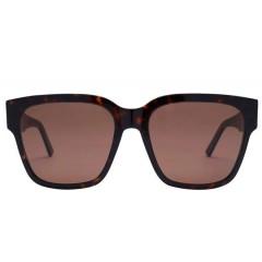 Balenciaga 56 002 -  Oculos de Sol