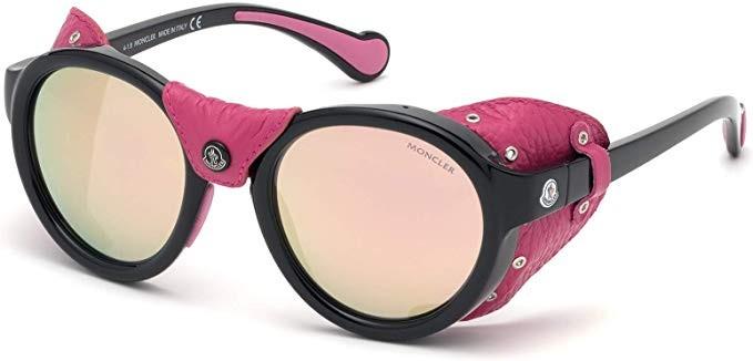 Moncler 46 01C - Oculos de Sol