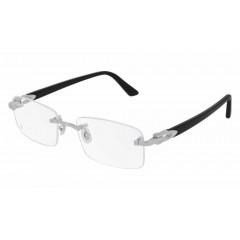 Cartier 287O 008 - Oculos de Grau