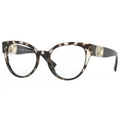 Valentino 3043 5097 - Oculos de Grau