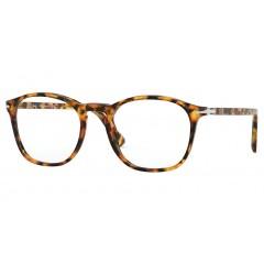 Persol 3007VM 71 - Oculos de Grau