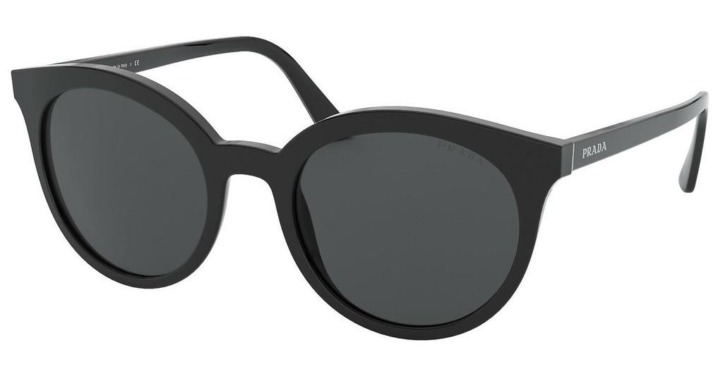 Prada 02XS 1AB5S0 - Oculos de Sol