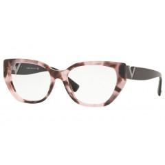Valentino 3037 5067 - Oculos de Grau