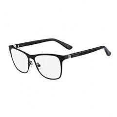 Valentino 2126 preto - Oculos de Grau