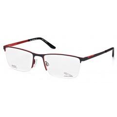 Jaguar 3587 1093 - Oculos de Grau