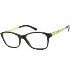 Ralph Lauren 6109 5001 - Oculos de grau