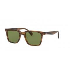 Oliver Peoples 5419SU 101152  TAM 50- Oculos de Sol