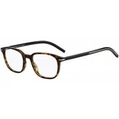 Dior BLACKTIE 271 08619 - Oculos de Grau