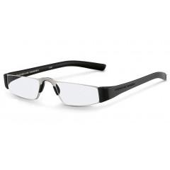 Porsche 8801 00121 A  TAM 48 - Oculos de Grau