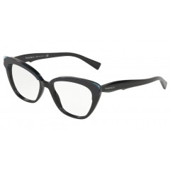 Tiffany 2184 8279 - Oculos de Grau