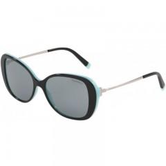 Tiffany 4156 80551 - Oculos de Sol