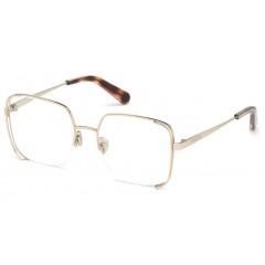 Roberto Cavalli 5085 32A - Oculos de Grau