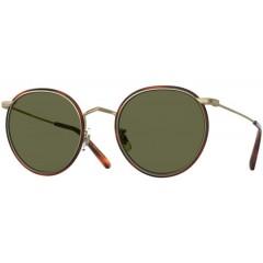 Oliver Peoples 1269ST 528452 - Oculos de Sol