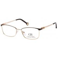 Carolina Herrera 114L 0301 - Oculos de Grau