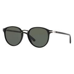 Persol 3210 9531 - Oculos de Sol
