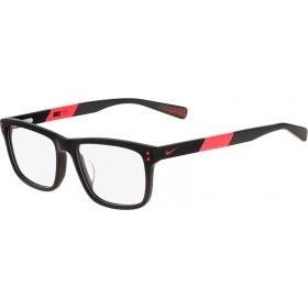 Nike 5536 015 Kids - Óculos de Grau