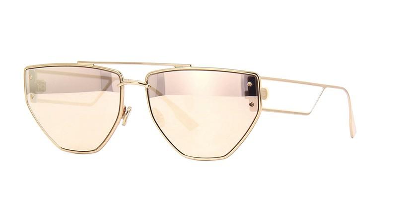 Dior CLAN2 000SQ - Oculos de Sol