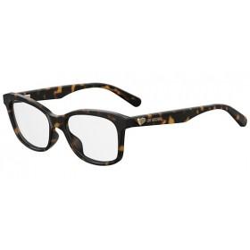 Love Moschino 517 086 - Óculos de Grau