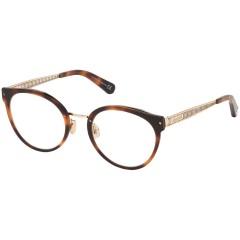 Roberto Cavalli 5099 052 - Oculos de Grau