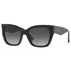 Valentino 4048 50018G - Oculos de Sol