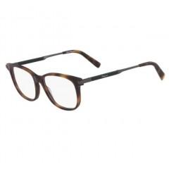 Salvatore Ferragamo 2803 tartaruga - Oculos de Grau