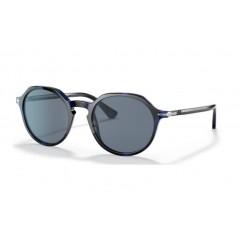 Persol 3255 109956 - Oculos de Sol