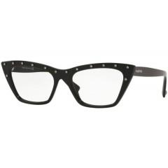 Valentino 3031 5001 - Oculos de Grau