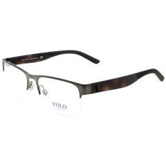 Ralph Lauren 1168 9187 - Oculos de Grau
