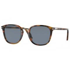 Persol 3186 10853 - Oculos de Sol