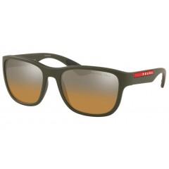 Prada Sport 01US 578741 - Oculos de Sol