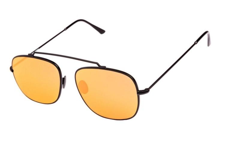 Spektre Montana BLACK MO01DFT - Oculos de Sol