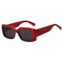 Givenchy 7201 C9AIR - Oculos de Sol