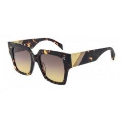 Maje 5021 601 - Oculos de Sol