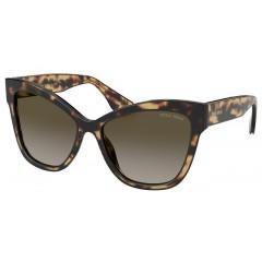 Miu Miu 08VS 09H0A7 - Oculos de Sol