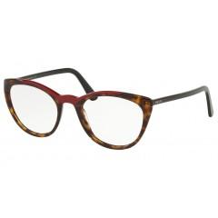 Prada 07VV 3201O1 TAM 53- Oculos de Grau