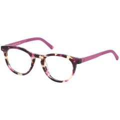 Web KIDS 5307 055 - Oculos de Grau