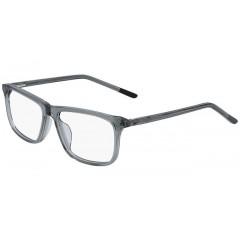 Nike 5541 061 - Oculos de Grau