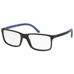 Polo Ralph Lauren 2126 5860 - Oculos de Grau
