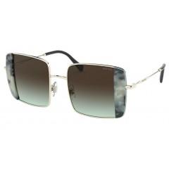 Miu Miu 56VS 08D07B - Oculos de Sol