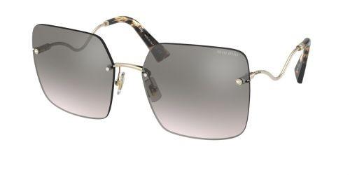 Miu Miu 52XS ZVN09A - Oculos de Sol