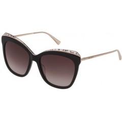 Nina Ricci 157 0888 - Oculos de Sol