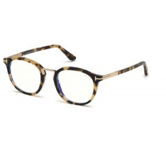 Tom Ford 5555B  055 - Oculos de Grau