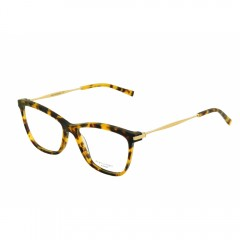 Ana Hickmann 6254 G21 - Oculos de Grau
